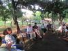 IMG_6310 (PML Photos) Tags: pilar layne sunica