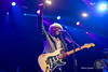Chic Featuring Nile Rodgers - Live at the Marquee Cork - Dave Lyons-11
