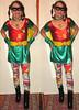 20171021 - DC Trans Ladies Halloween Soiree - pre fashion show - Clio - 14-diptych-21fbfl (Clio CJS) Tags: 20171021 201710 2017 sexyrobincostume costume sexyrobin entertainment comic comics comicbook comicbooks batman character characterrobin robin superhero sidekick virginia alexandria clioandcarolynshouse hallway meetup meetupdctransladie meetupdctransladies meetupdctransladieshalloween meetupdctransladieshalloween20171021 meetuphalloween meetuphalloween20171021 meetuphalloweensoiree meetuphalloweensoiree20171021 meetup20171021 meetupdctransladiessoiree meetupdctransladiessoiree20171021 meetupdctransladies20171021 dctransladies dctransladieshalloween dctransladieshalloweensoiree20171021 dctransladieshalloween20171021 dctransladiessoiree dctransladiessoiree20171021 dctransladies20171021 dctransladiesmeetup dctransladiesmeetupsoiree20171021 dctransladiesmeetup20171021 halloweensoiree soiree halloweensoiree20171021 halloween20171021 fashionshow standing diptych clio