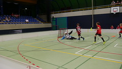 uhc-sursee_zsm2018-so_30