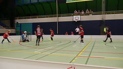 uhc-sursee_zsm2018-so_28