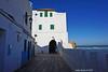 Arzila 05 (Sofia Barão) Tags: marrocos morroco assilah