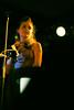 loma - musik & frieden - 18062018 020 (bildchenschema) Tags: loma emilycross jonathanmeiburg concert live konzert berlin kreuzberg musikundfrieden