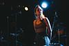loma - musik & frieden - 18062018 002 (bildchenschema) Tags: loma emilycross jonathanmeiburg concert live konzert berlin kreuzberg musikundfrieden