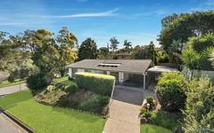 40/148 Adelaide Terrace, East Perth WA