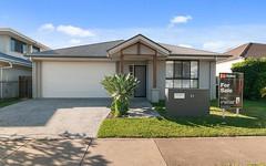 18 Murraba Crescent, Tweed Heads NSW