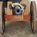 Cannon 018c