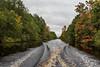 Old Ladoga Canal (Tanais-Tanais) Tags: tanaistanais староладожскийканал осень пейзаж природа гидротехника russia oldladogacanal landscape natura autumn