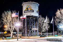 Water Tower | Tehachapi, California (M.J. Scanlon) Tags: business california canon capture cargo commerce digital eos engine freight harleyownersgroup harleydavidson haul horsepower image impression landscape locomotive logistics mjscanlon mjscanlonphotography merchandise mojo motorcycle move mover moving outdoor outdoors perspective photo photograph photographer photography picture rail railfan railfanning railroad railroader railway scanlon steelwheels super tehachapi track train trains transport transportation view watertower wow â©mjscanlon â©mjscanlonphotography