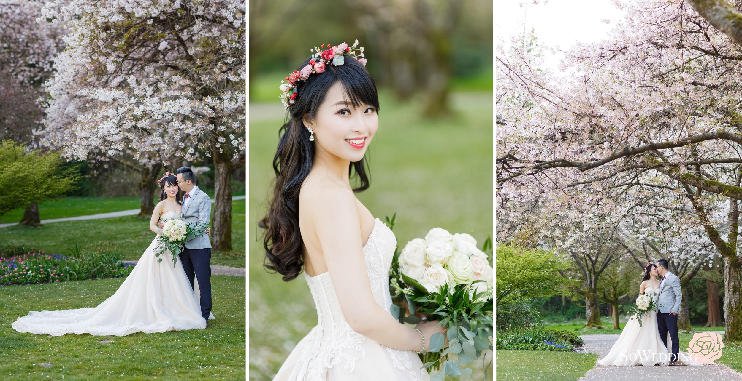 Hilda&Sean-Prewedding-HL-HD-0055