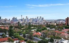 1302/308 Oxford Street, Bondi Junction NSW