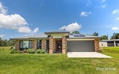 5 Curlew Drive, Lanitza NSW