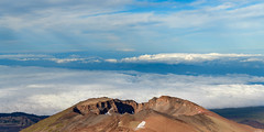 Pico Viejo (Rico the noob) Tags: 2018 rock d850 landscape nature outlook mountains outdoor panorama 2470mmf28 clouds trees tree rocks forest horizon published sky dof teneriffa 2470mm tenerife mountain