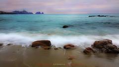 "The Coast of Death // La costa de la Muerte (ANDROS images) Tags: andros images photos fotos fotoandros ""androsphoto"" ""fotoandros"" lugares places ""sitiosespeciales"" ""franciscodomínguez"" interesante naturaleza ""naturalezaviva"" ""amoralanaturaleza"" ""imágenesdenuestromundo"" ""sólotenemosunatierra"" ""planetatierra"" ""amarlatierra"" ""cuidemoslatierra"" luz color tonos ""portierrasespañolas"" ""nuestro ""unahermosatierra"" ""reflejosdeluz"" pasión viviendo ""pasiónporlafotografía"" miradas fotografías ""atravésdelobjetivo"" ""elmundoenimágenes"" pictures androsphoto photoandrosplaces placesspecialsites interesting differentnaturelivingnature loveofnature imagesofourworld weonlyhaveoneearthplanetearth foracleanworldlovetheearth carefortheearth light colortones onspanishterritoryourworld abeautifulearth lightreflection ""living passionforphotographylooks photographs throughthelens theworldinpicturesnikon ""nikon7000"" grupodemontañairis androsimages franciscodomínguezrodriguez costa mar galicia ""costadelamuerte"""