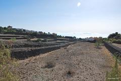 Піраміди в Гуїмар, Тенеріфе, Канари  InterNetri  029
