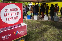 GT UNAIDS Viamão