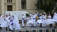 Kamük Folkdance Group (San Jose ,Costa Rica ) (misi212) Tags: kamük folkdance group san jose costa rica