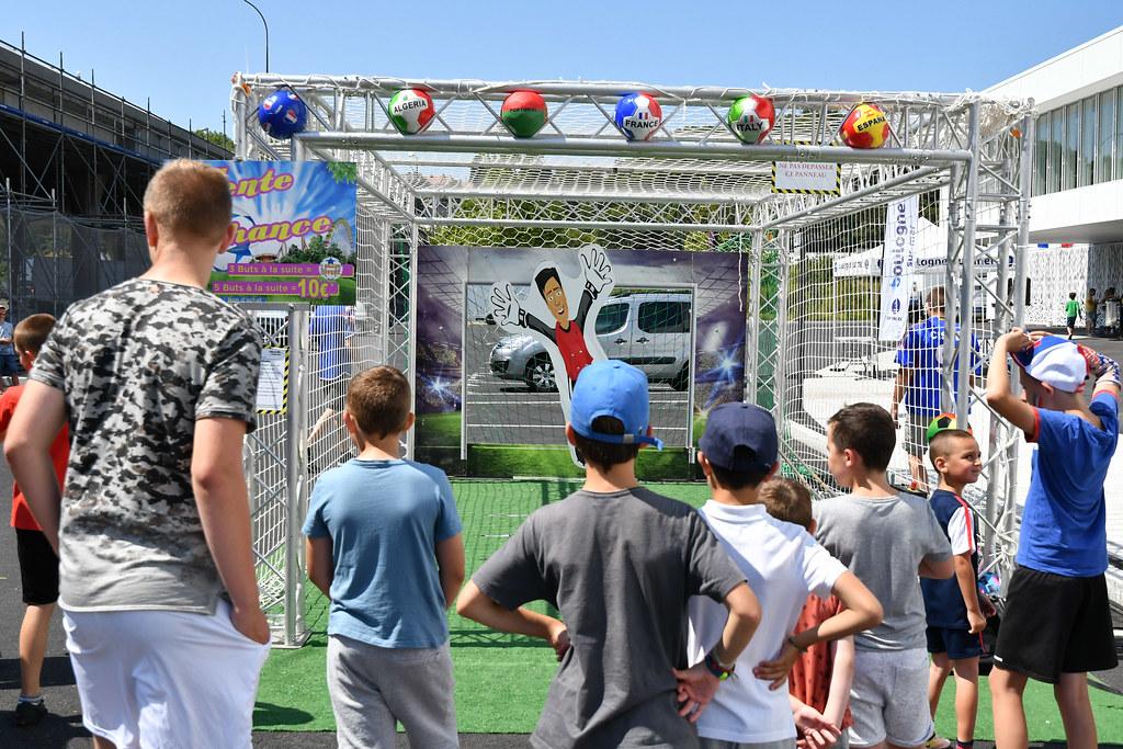 finale coupe du monde france croatie 15.07 (7)