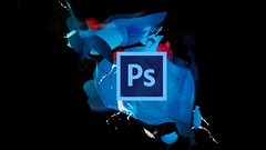 Download Adobe Photoshop CS6 Extended Version (sameerkardam24) Tags: download adobe photoshop cs6 extended version