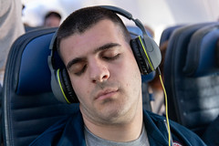 2018_SO USA Summer Games_MCP_L9A4957-0118 (Marco Catini) Tags: 2018 airplane flight nj newjersey seattle specialolympics specialolympicsusa specialolympicsusagamesseattle2018 teamnewjersey usa usagames united