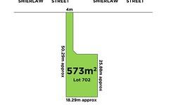 Lot 702 Shierlaw Street, Richmond SA