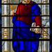 York Minster Window s24 (detail)