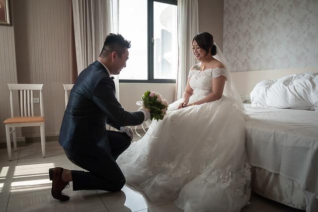 暉智&于倩-台南婚禮記錄-153