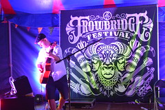 DSC_0150 (richardclarkephotos) Tags: trowbridge festival stowford farm wiltshire uk farleigh hungerford richard clarke photos richardclarkephotos © manor child dog people friendly live event