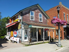 Exploring Coldwater, Ontario (wessexman...(Mike)) Tags: infocus highquality coldwater