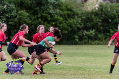 July20.ASGRugby.DieselTP-1247 (2018 Alberta Summer Games) Tags: 2018asg asg2018 albertasummergames beauty diesel dieselpoweredimages grandeprairie july2018 lifehappens nikon rugby sportphotography tammenthia actionphotography arts outdoor photography