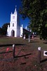 church at Beagle Bay with beautiful pearl shell altar. IMG_1893 (Royjackward) Tags: church beagle bay with beautiful pearl shell altar