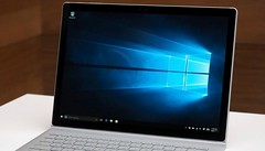 Windows 10 version 1803 is more stable and Error free OS (wintechlab - A simply Windows 10 Blog...) Tags: windows windows10version1803 windows10 windows10april2018update update bug
