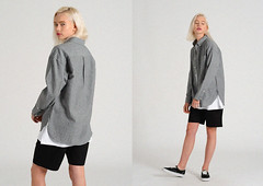 29 (GVG STORE) Tags: unisex unisexcasual casual coordination gvg gvgstore gvgshop
