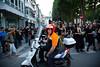 Zinneke 2018 - Joyeuse Entrée (2) (saigneurdeguerre) Tags: europe europa belgique belgië belgien belgium belgica bruxelles brussel brüssel brussels bruxelas ponte antonioponte aponte ponteantonio saigneurdeguerre canon 5d mark 3 iii eos zinneke parade mai mei 2018 zinnode 11 joyeuseentree joyeuse entree blijdeintrede blijde intrede