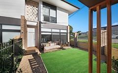 11/17 Brougham Street, East Gosford NSW
