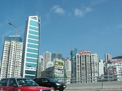 Таксі Гонконг Hongkong InterNetri 1114 (InterNetri) Tags: автомобіль гонконг honkong таксі китай car автомобиль 汽车 汽車 auto voiture αυτοκίνητο mobil 車 차 fiara bil samochód carro mașină coche araba xehơi hongkong 香港 홍콩 азія internetri qntm