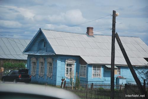 Петровське-Ростов-Борисоглібський  InterNetri 0260