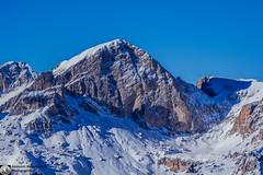 DSCF5962crw (Abboretti Massimiliano-Mountain,Street and Nature ) Tags: abboretti alps alpi dolomiti dolomites valdifassa mountain marmolada fuji fujifilmitalia fujifilm fujixt2 italy mountainphotographer abborettimassimiliano