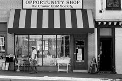 L1012547PSedit7984.jpg (Jorge Carrera) Tags: shop black white opportunity christ society washington dc