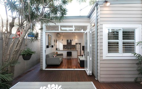 12 Morrissey Rd, Erskineville NSW 2043