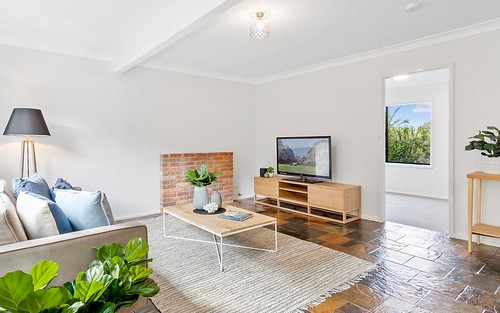 21 Hume Dr, Helensburgh NSW 2508