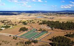 Lot 15 Ravensfield, Farley NSW