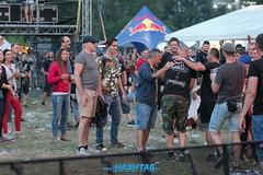 topfest2018-piatok-71