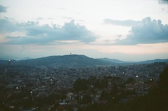 A_000053700020 (TSE_J) Tags: balkans easterneurope europe travel backpack bulgaria macedonia albania montenegro bosniaandherzegovina serbia film analog fujica stx1 kodak 200 400 gold
