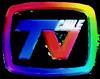TVN (Marzo-Noviembre 1990) (hernánpatriciovegaberardi (1)) Tags: televisión nacional de chile 1990 tvn