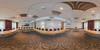 Tagungsraum Paris Rom (EVENT Hotels) Tags: 360° 360grad panorama zimmer tagung meeting frühstück restaurant