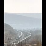 Grey Day on Con Rail thumbnail