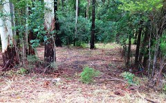 Lot 47, 8 Charles Street, Smiths Lake NSW