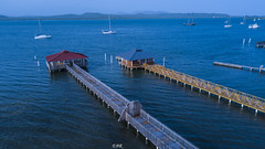 7-1-2018 (tS`) Tags: bani beach yatch saltmine dominicanrepublic turism turismo