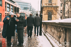 snow-london-18.jpg (jonneymendoza) Tags: chosenones a9 winter londonsnow people jrichyphotography snow street candid londonphotographer white